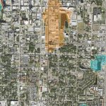 Fema Releases New Flood Hazard Maps For Pinellas County - North Port Florida Flood Zone Map