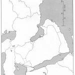 Fertile Crescent Map Blank   D1Softball   Fertile Crescent Map Printable