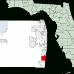 Fichier:map Of Florida Highlighting Delray Beach.svg — Wikipédia   Del Ray Florida Map