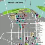 File:chattanooga Downtown Map - Wikimedia Commons - Printable Map Of Chattanooga