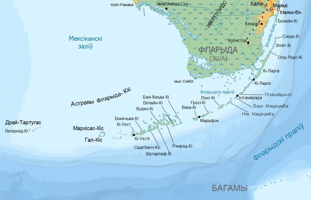 File:florida-Keys-Map-Be - Wikimedia Commons - Florida Keys Topographic Map