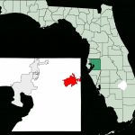 File:map Of Florida Highlighting Plant City.svg - Wikimedia Commons - Plant City Florida Map