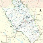 File:map Of Glacier National Park - Wikimedia Commons - Printable Map Of Glacier National Park
