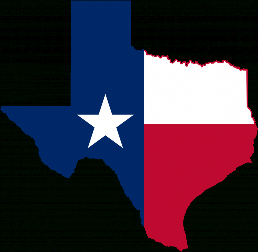 File:texas Flag Map.svg - Wikipedia - Texas Flag Map