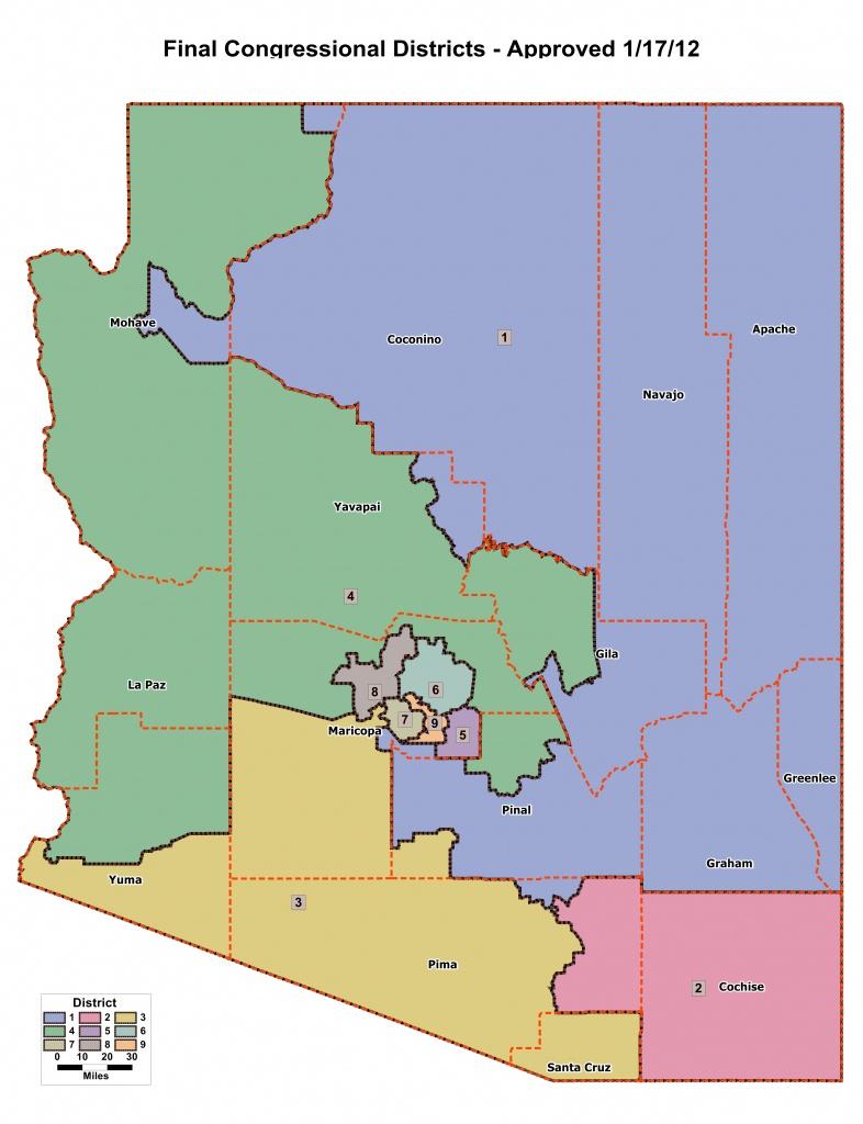 Final Maps - Florida House District 15 Map
