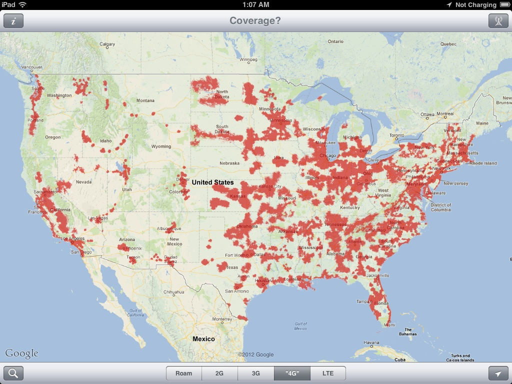 Fios Availability Map (80+ Images In Collection) Page 1 - Fios Availability Map California