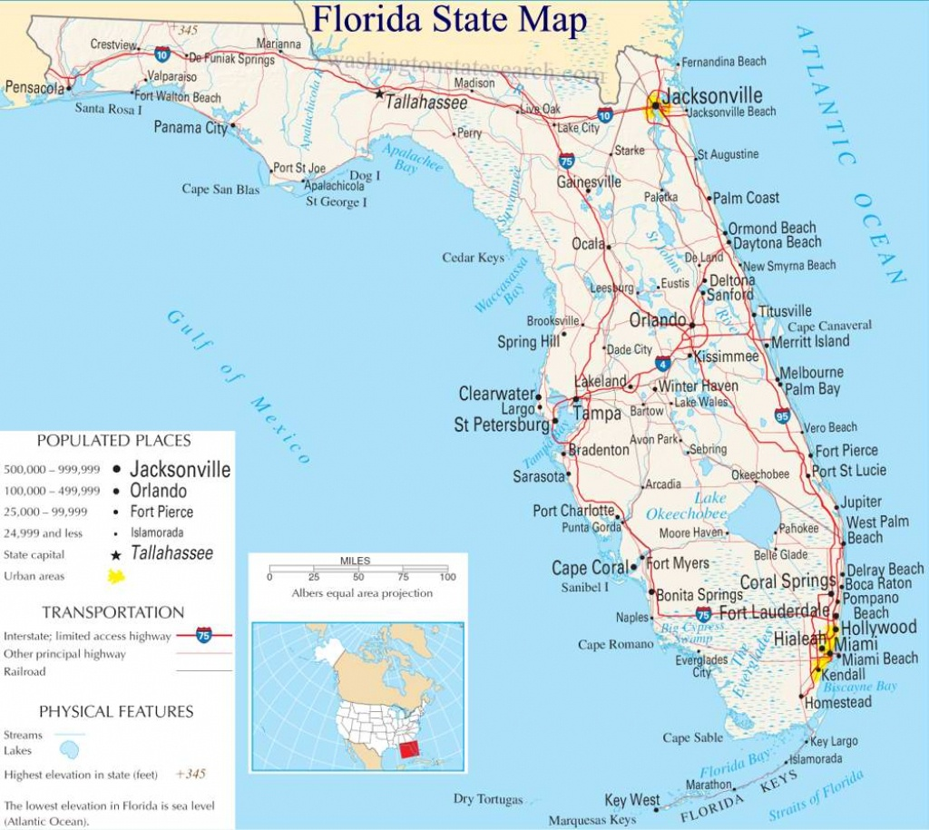 Fl - Marten Van Harten: Missing From Vero Beach, Fl - 14 Dec 1988 - Vero Beach Fl Map Of Florida