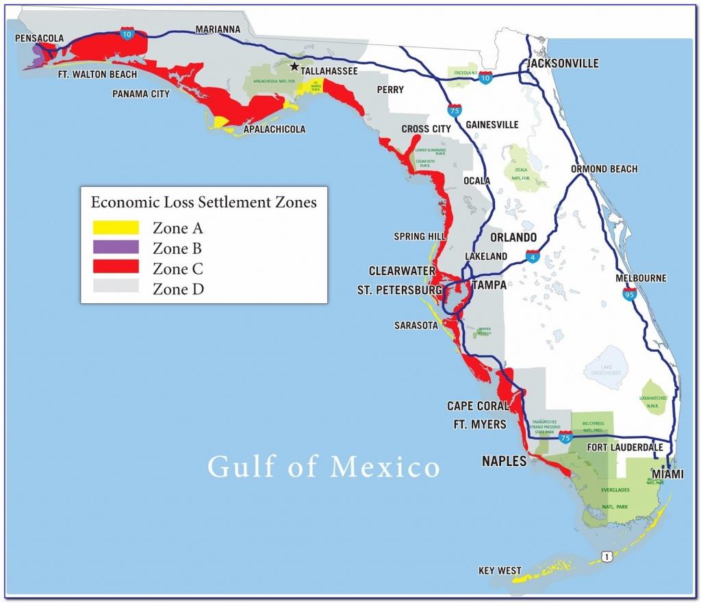 Flood Insurance Rate Map Venice Florida - Maps : Resume Examples - Fema Flood Maps Charlotte County Florida