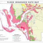 Flood Insurance Rate Maps   Florida Flood Plain Map