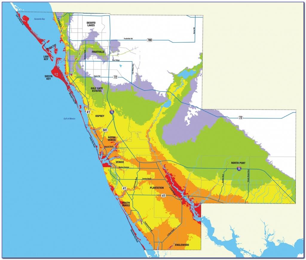 Flood Zone Maps Niceville Florida - Maps : Resume Examples #yomajm82Q6 - Naples Florida Flood Map