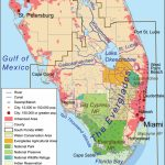 Florida Bay   Wikipedia   Map Of Florida Gulf Coast Islands