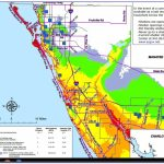 Florida Flood Map 2018 - Maps : Resume Examples #yjlzdjgm14 - Naples Florida Flood Zone Map