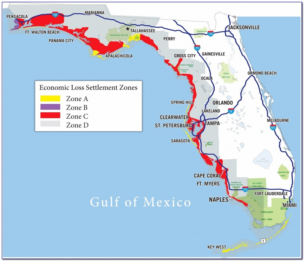 Florida Flood Zone Map Palm Beach County - Maps : Resume Examples - Florida Flood Plain Map