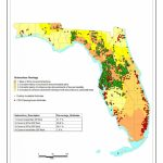 Florida Flood Zone Map   Pinotglobal   Florida Flood Plain Map