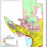 Florida Flood Zone Map Polk County - Maps : Resume Examples #m9Pvqjklob - Fema Flood Zone Map Sarasota County Florida