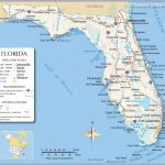Florida Gulf Coast Beaches Map | M88M88   Best Florida Gulf Coast Beaches Map