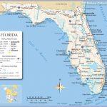 Florida Gulf Coast Beaches Map | M88M88 – Best Florida Gulf Coast Beaches Map