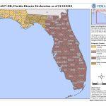 Florida Hurricane Irma (Dr 4337) | Fema.gov   Fema Flood Maps St Johns County Florida