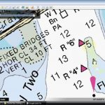 Florida Keys Fishing Spots For Key Largo, Islamorada, Marathon To - Hot Spot Maps Florida