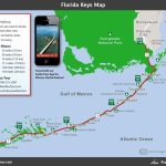 Florida Keys Map :: Key West Bus Tour   Where Is Islamorada Florida On Map