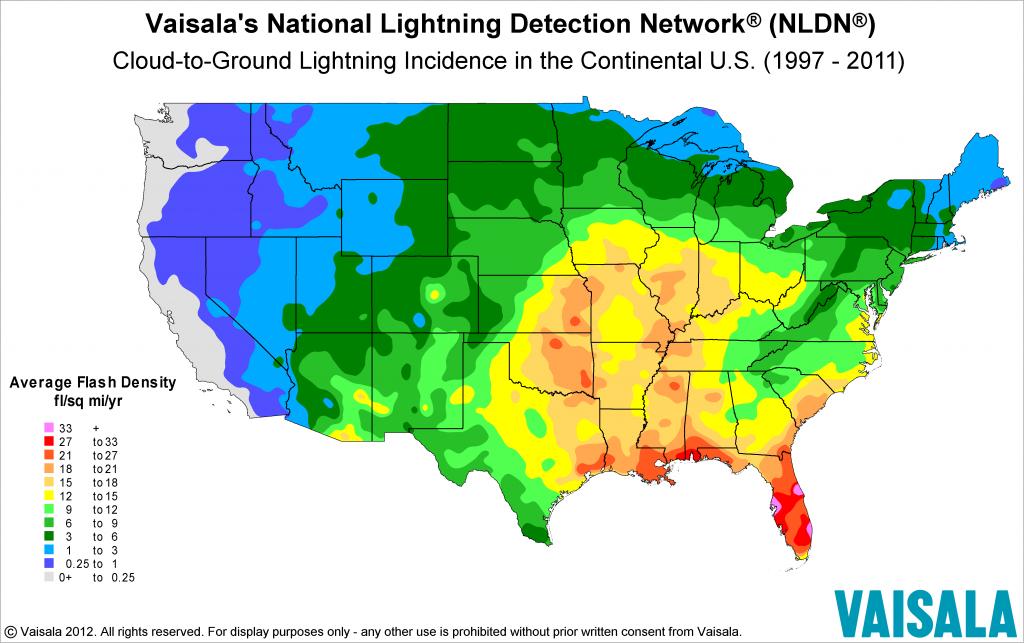 Florida Severe Weather Awareness Week - Nbc2 News - Florida State Weather Map