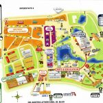 Florida State Fairgrounds Map   Station Map - Florida State Fairgrounds Map