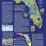 Florida+Sinkhole+Map | Florida Sinkhole Map | Florida | Ocala   Sinkhole Map Florida 2017
