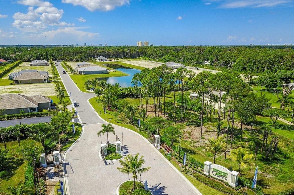 Fort Myers Map Florida | D1Softball - Fort Meyer Florida Map