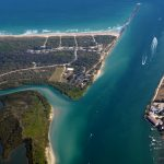 Fort Pierce, Florida   Wikipedia   Where Is Ft Pierce Florida On A Map