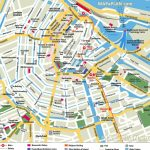 Free Printable Map Of Amsterdam   Google Search | Earth/environment   Printable Tourist Map Of Amsterdam