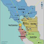 Fresno California Zip Code Map | Secretmuseum   Fresno California Map