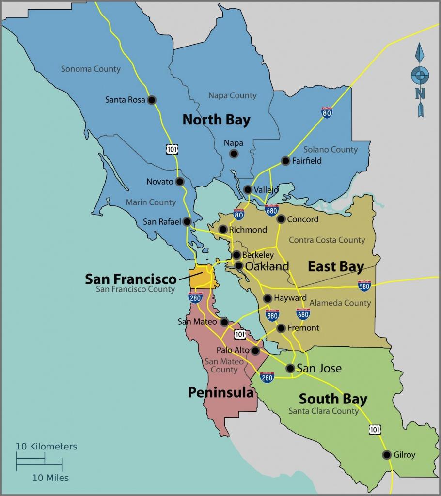 Fresno California Zip Code Map | Secretmuseum - Fresno California Map