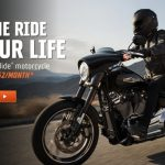 Gainesville Harley Davidson®   Harley Davidson Dealers In Florida Map