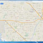 Garden Grove, California Map   Where Is Garden Grove California On The Map