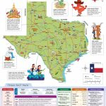 Geography Books For Kids With Usa Puzzles | Which Way Usa   Texas Map Puzzle