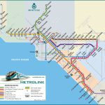 Getting To Little Tokyo   Soha Conference   Amtrak California Map