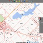 Gis Data Online, Texas County Gis Data, Gis Maps Online   Texas Gis Map