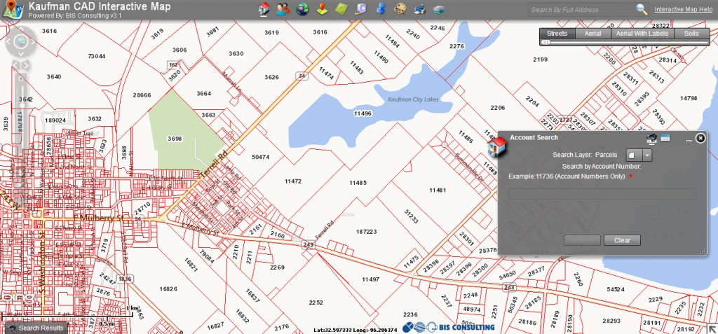 Gis Data Online, Texas County Gis Data, Gis Maps Online - Texas Gis Map