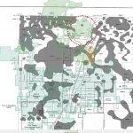 Gis Ing Flood Data   Polk County Florida Parcel Map