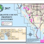 Gis Maps   All Documents   Map Of South Gulf Cove Florida