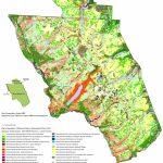 Glacier Maps   Npmaps - Just Free Maps, Period. - Printable Map Of Glacier National Park