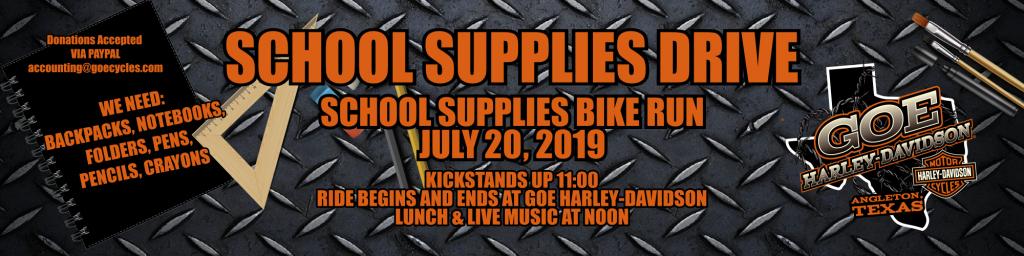 Goe Harley-Davidson – Houston Area Harley-Davidson Motorcycle Dealer - Texas Harley Davidson Dealers Map
