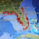 Google Earth Fishing   Florida Reefs   Youtube   Florida Reef Map