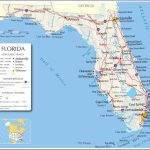 Google Map Florida Usa And Travel Information | Download Free Google   Miami Florida Google Maps