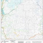 Google Maps Northern California Google Maps With County Lines – California Map With County Lines