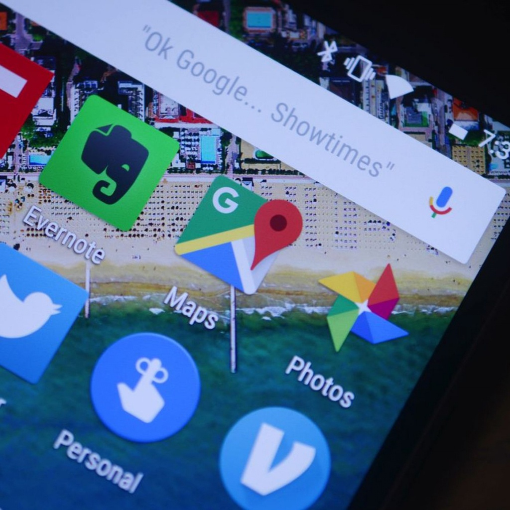 Google Maps Now Uses Street View To Show You Exactly Where To Make - Google Maps Pensacola Florida