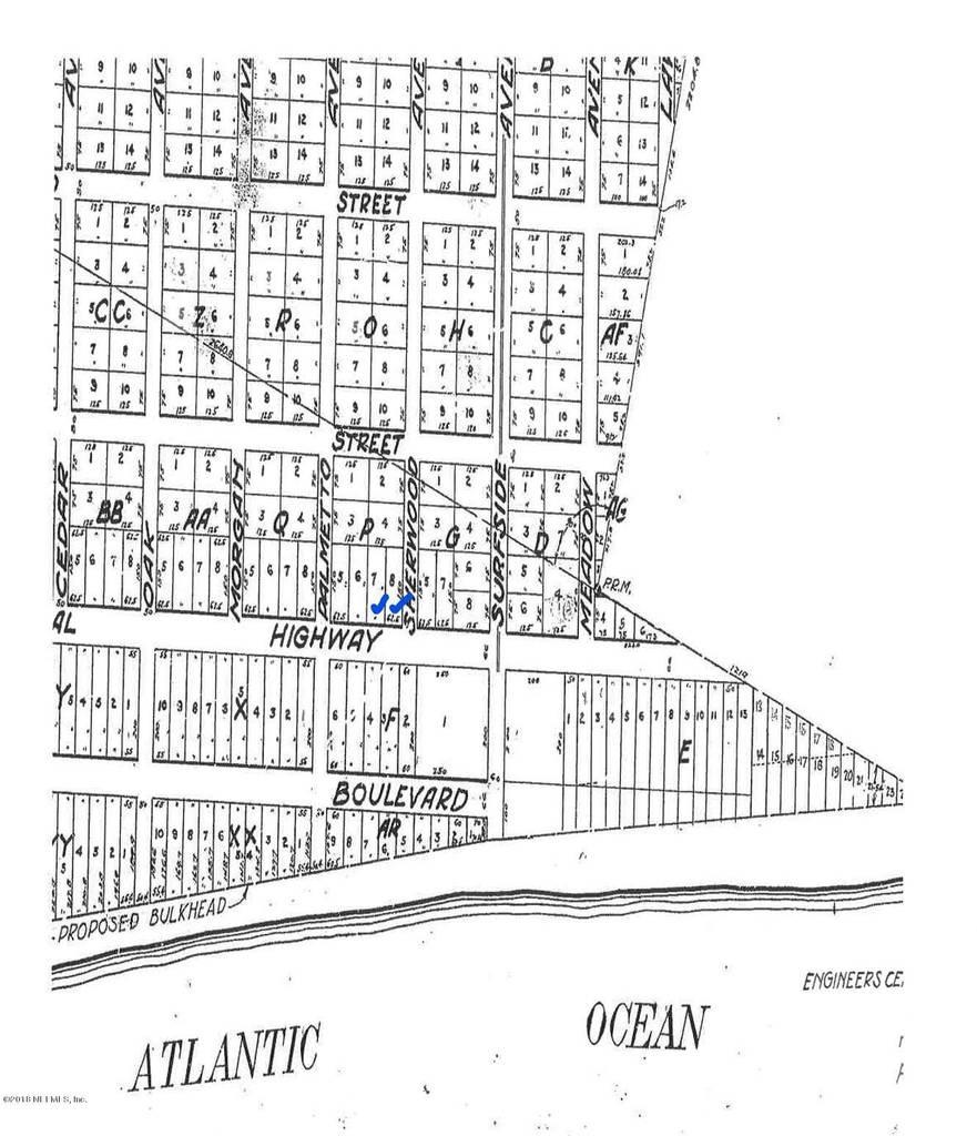Google Maps St Augustine Florida   Franklintwpfire - Google Maps St Augustine Florida