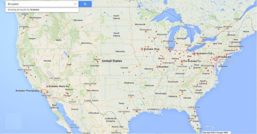 Google Maps Usa Illinois | World Map - Google Maps Sacramento California
