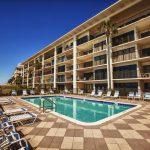 Greats Resorts : Seascape Resort Destin Florida Map   Seascape Resort Destin Florida Map
