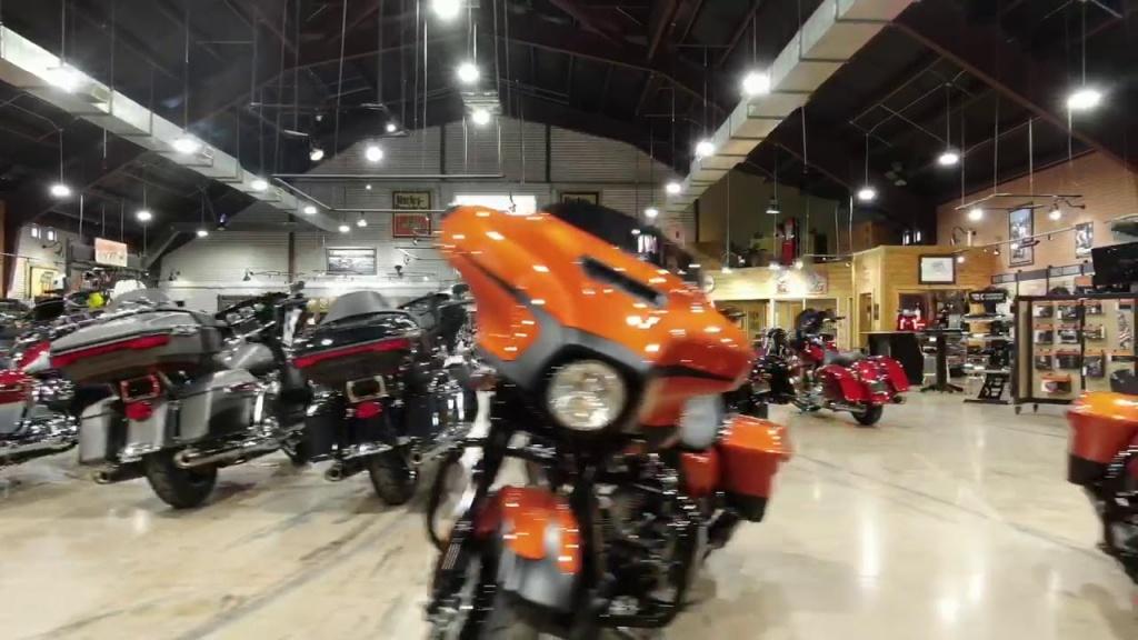 Gruene Harley-Davidson® | New Braunfels, Tx | New & Pre-Owned Harley - Texas Harley Davidson Dealers Map